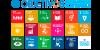 Querés saber cómo contribuir con la agenda 2030 y los ODS?