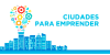 Ciudades para Emprender-Estudio Prodem-Medición VM y 23 ciudades más