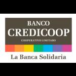 credicop