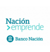 Créditos para microempresas y emprendedores