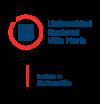 Asistencia técnica, de financiamiento, Propiedad Intelectual, Vinculación Académica/Científica.