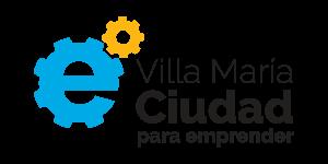 Villa María Emprende