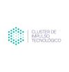 Capacitaciones, Espacio de coworking y Programa de apoyo para emprendedores TIC