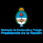 ministerio-de-produccion-2