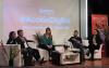La experiencia de VM Ciudad para Emprender en Acción Digital