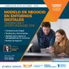 23/10-Modelo de negocio en entornos digitales