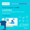 7/08-Creatividad