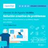 14/08-Solución creativa de problemas