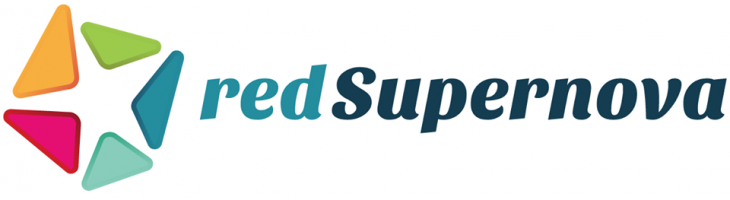 Portal: Red Supernova social