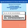 18/11-¿Cómo puedo internacionalizar mi proyecto?